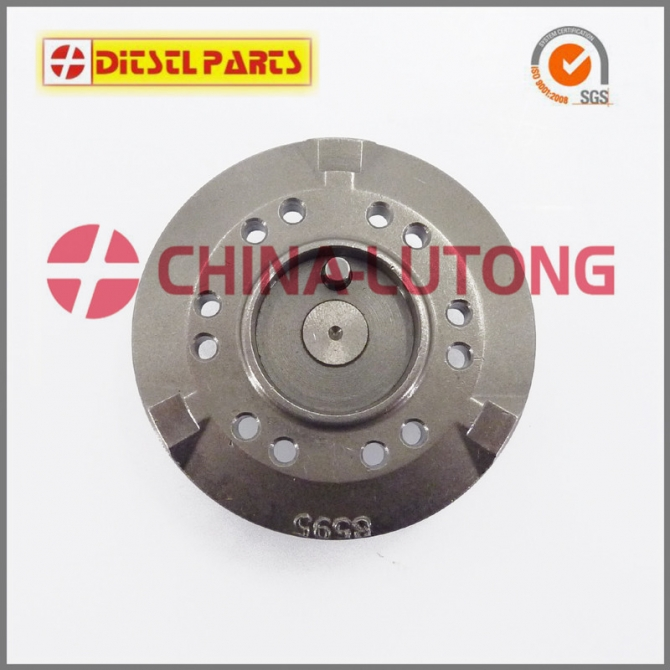 Cam Disk INDEKS Cam Disc DISCO LEVAS 096230-0110 for TOYOTA-1HZ 610R 22130-17010 Cam Plate