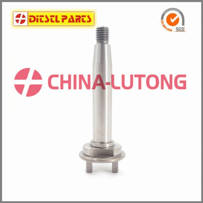 VE PUMP PARTS Drive shaft 146200-0000 17MM from China