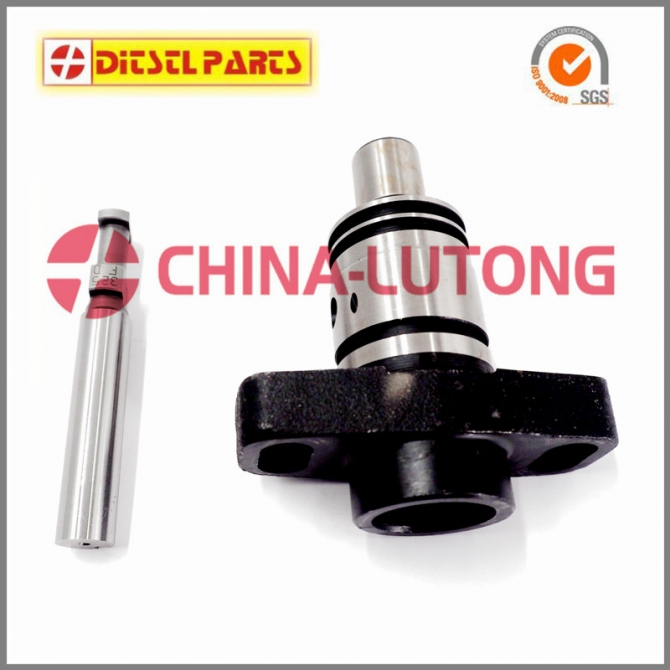 High Quality 3250 Plunger 3250FD 090150-3250 For Auto Diesel Engine