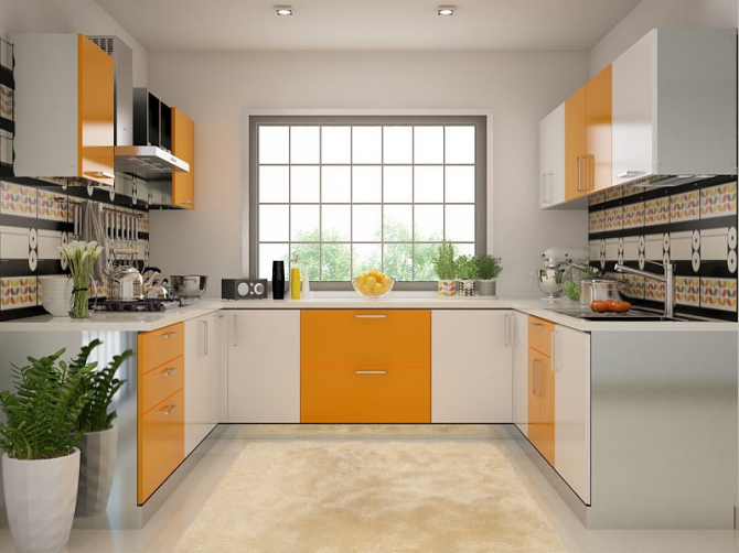 Modular Kitchens In Faridabad Modular Kitchens In Delhi Ncr Noida For Sale Indiana Lafayette