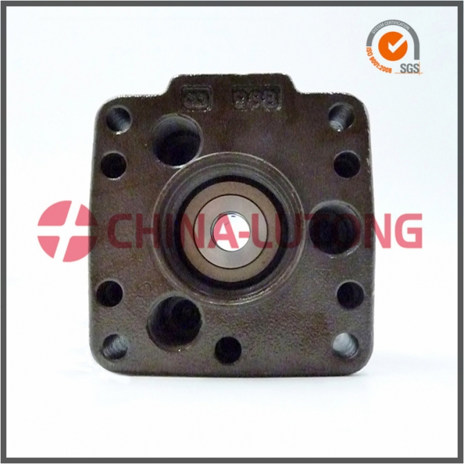 Head Rotor IVECO 1 468 333 320,High Quality With Cheap Price , OEM Number 1 468 333 320