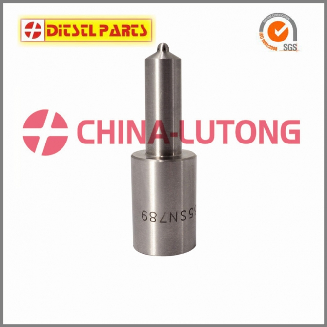 Nissan RF8 Diesel Injector Nozzle Tip 105015-7890 DLLA155SN789,High Quality With Good Price , OEM Number DLLA155SN789