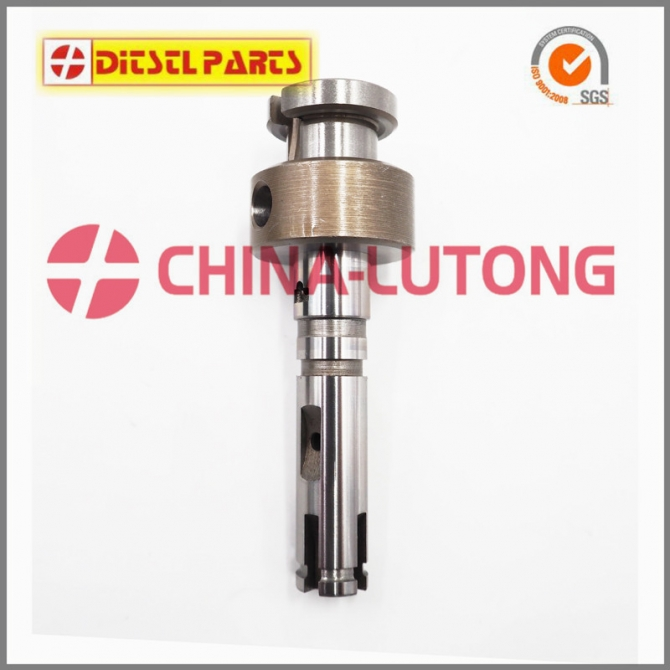 High quality VE Rotor Head 146402-2420 New Diesel Fuel Pump Head Rotor 146402-2420 suitable for ISUZU 4JB1CG.