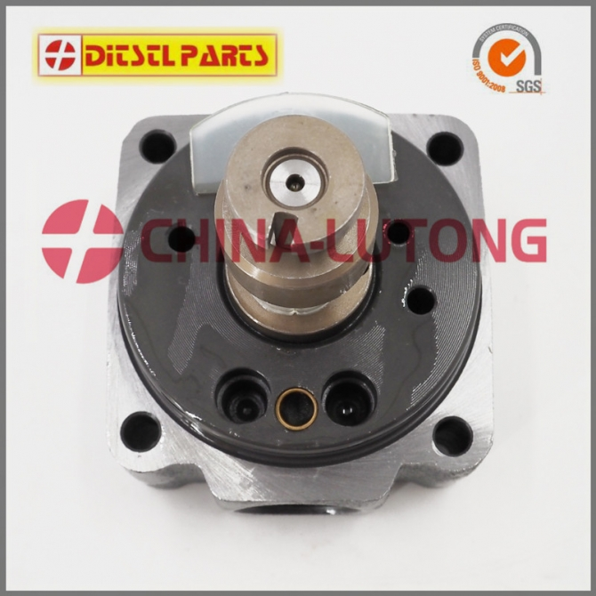 DIESEL FUEL PUMP ZEXEL VE ROTOR HEAD 146403-1220 FOR MAZDA R2  PUTIAN For  sale Wyoming Vehicles Car Spare Parts & Accessories