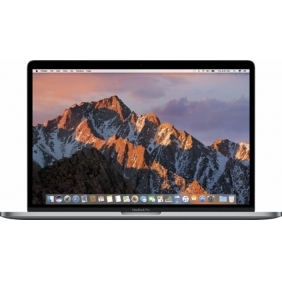 Apple MacBook Pro MLH32LLA 15.4-inch Laptop with Touch Bar