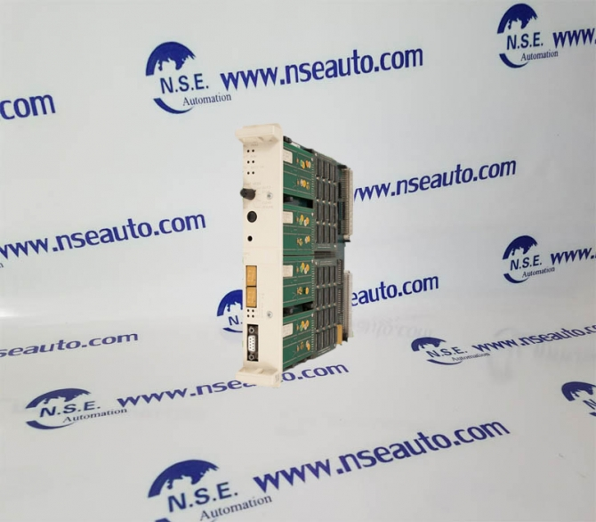 PM510V08 ABB module,new and original