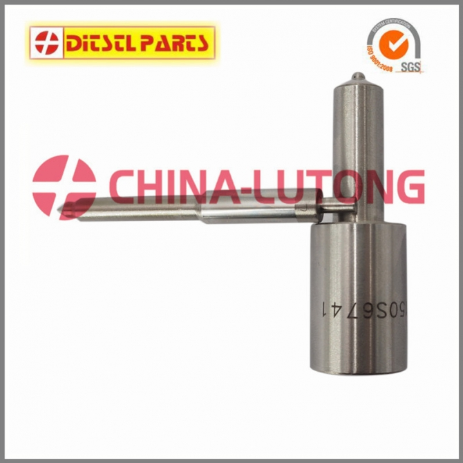 Diesel Injector Nozzle Tip Bdll150s6741,high Quality With Good Price , Oem Number Bdll150s6741