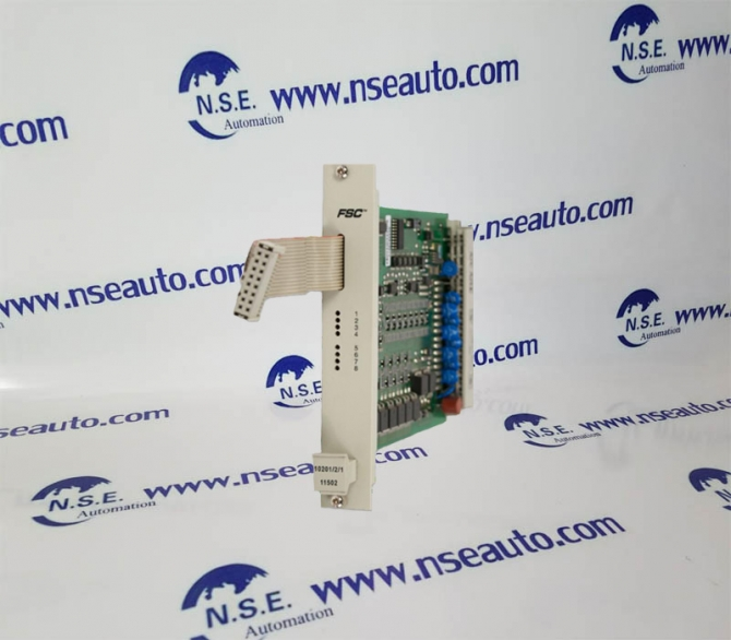 GE IC697CPU771 module,new and original