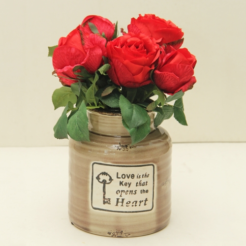 Buy Online Rose Day Gifts from Giftsbymeeta