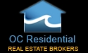 Buy Remarkable Condos, Lofts, Or Penthouses With Irvine Residential Living