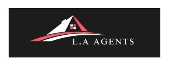 Real Estate Agents in Los Angeles