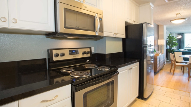 $2,679mo, 1 bedroom, 1 bathroom - ready to move in.