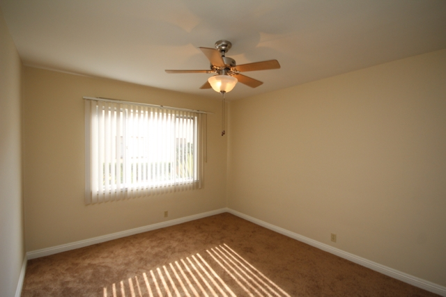 Pasadena - 2bd1bth 600sqft Apartment for rent