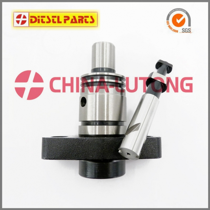 PN Type Diesel Plunger For Auto 090150-5673 Fuel Injector Plunger Element Pump Parts.