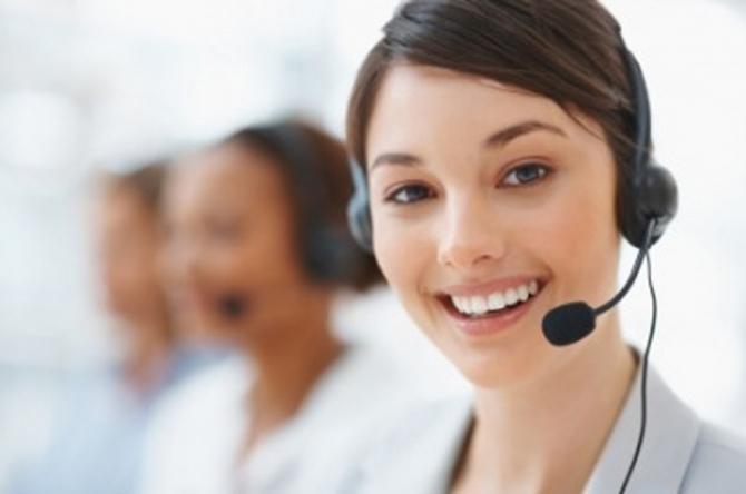 Call @18009581084  Get Remote Assistance For Outlook Issues
