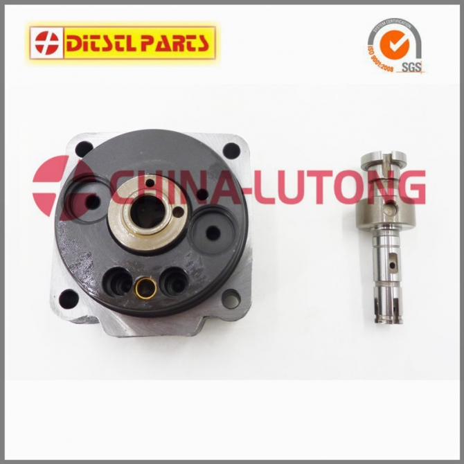 VE Head Rotor  Rotor Head 146402-4420 412L For ISUZU 4JA1 146402-4420 from china suppliers