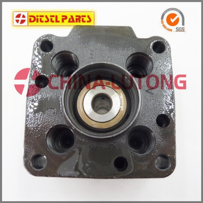 Head Rotor KIA 146403-4220,High Quality With Cheap Price , OEM Number 146403-4220