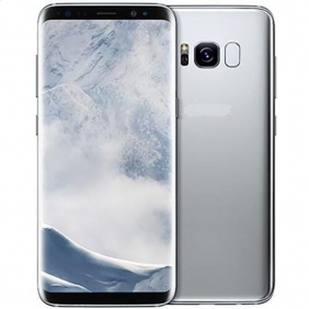 Samsung Galaxy S8 SM-G950FD Factory Unlocked 5.8 64GB Black Silver Gold Blue