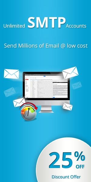 SMTP SERVER FOR BULK EMAIL SENDING KURUNG KUMEY Offer Jonesboro Computers &  Internet Computer Systems