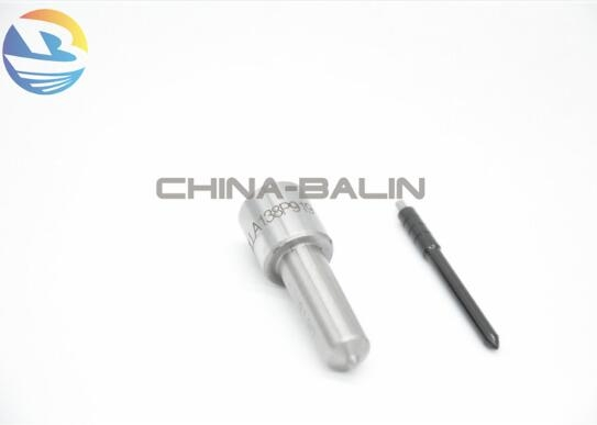Diesel Engine Nozzle DLLA138P919 for Common Rail