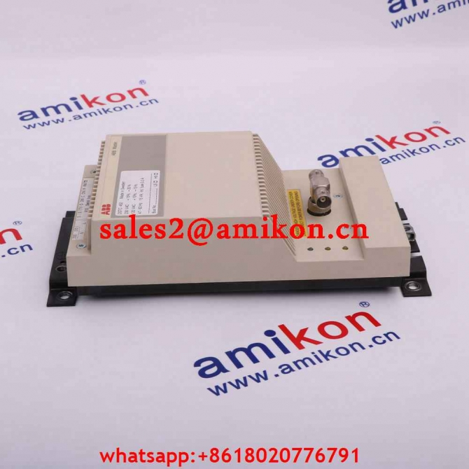 100% New In stock RVAR-5612 ABB | Robot spare parts NEW INSTOCK