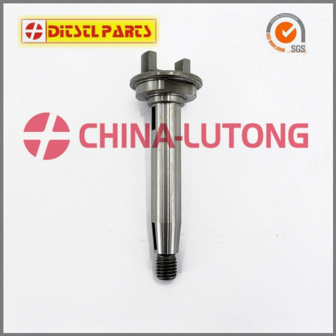 Sell Drive Shaft 1 466 100 305 For Fiat Fuel Engine VE Pump Parts,Size 17mm
