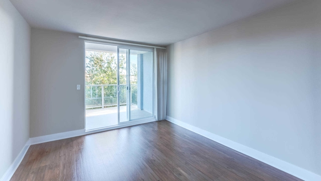 Beverly Hills, Great Location, 1 bedroom Apartment.