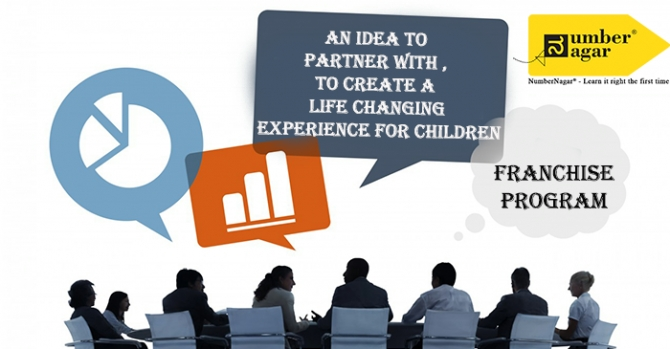 education franchise in bangalore