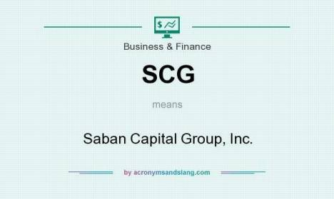 Fund your business project via our genuine BG  SBLC