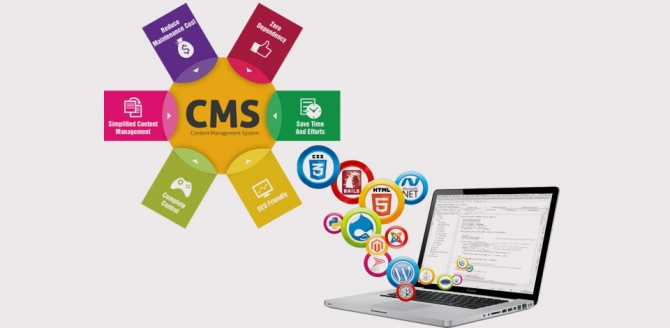 Travel Agency CMS  CMS Travel Agency| TraveloWeb