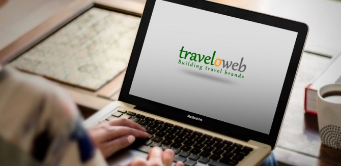 Travel Booking Engine  B2c booking engine | TraveloWeb