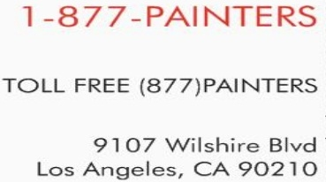 House Painting Services 1877painters