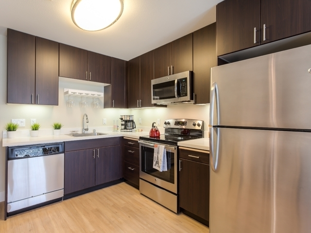 Pet Friendly 22.50 Apartment in San Jose