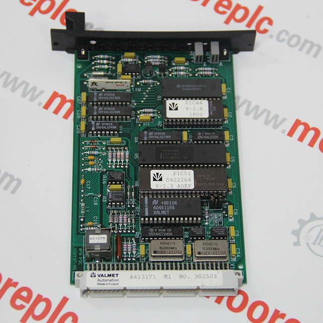 EZ32 card | Manufactured Goods | Electronics