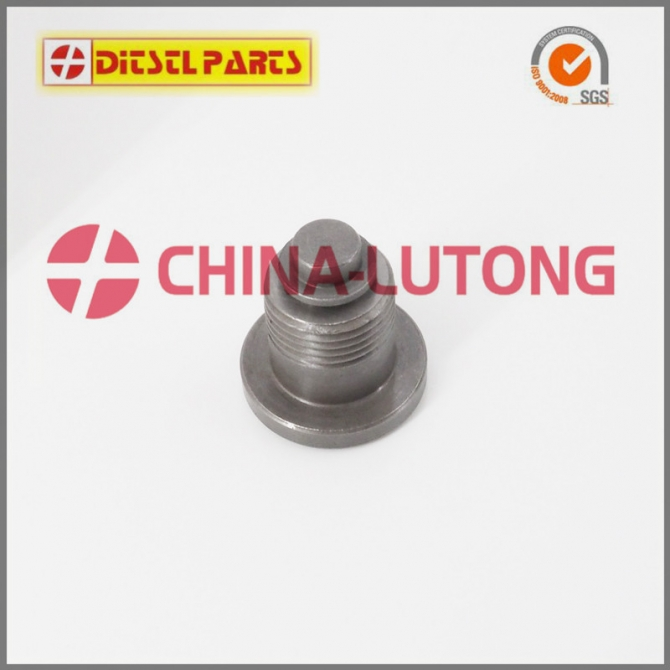 1 418 522 011 delivery valve,valves,fuel delivery valve,diesel engine parts,parts,engine parts,elements,pump delivery valve,bosch delivery valve,