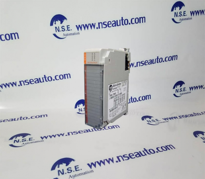 Ab 1771-obn In Stock With 1 Year Warranty