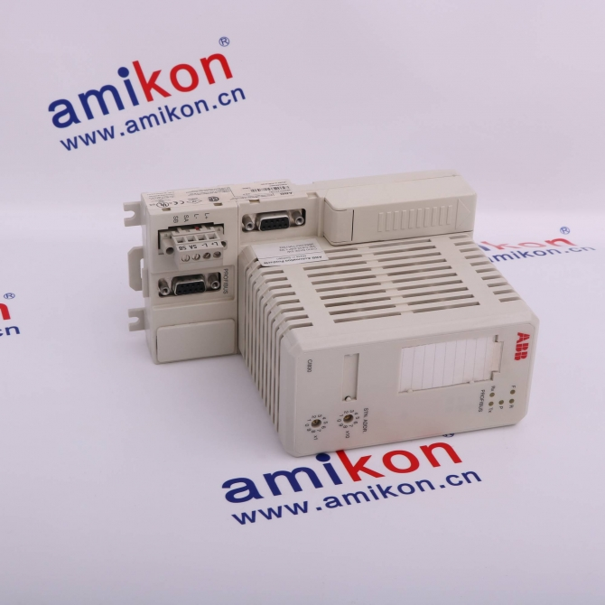 DSBC176 3BSE019216R1 | ABB | IN STOCK WITH 1 YEAR WARRANTY ?BRAND NEW