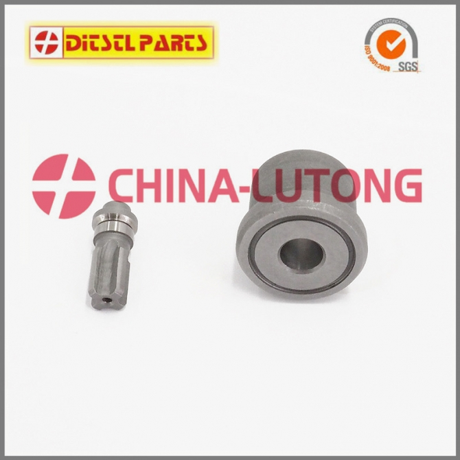 131110-5120 A32 delivery valve,valves,fuel delivery valve,diesel engine parts,parts,engine parts,elements,pump delivery valve,bosch delivery valve,