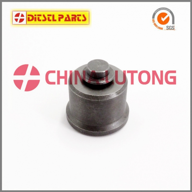 2 418 552 003 OVE162 delivery valve,valves,fuel delivery valve,diesel engine parts,parts,engine parts,elements,pump delivery valve,bosch delivery valve,
