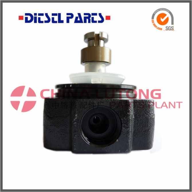 096400-1210 delivery valve,valves,fuel delivery valve,diesel engine parts,parts,engine parts,elements,pump delivery valve,bosch delivery valve,