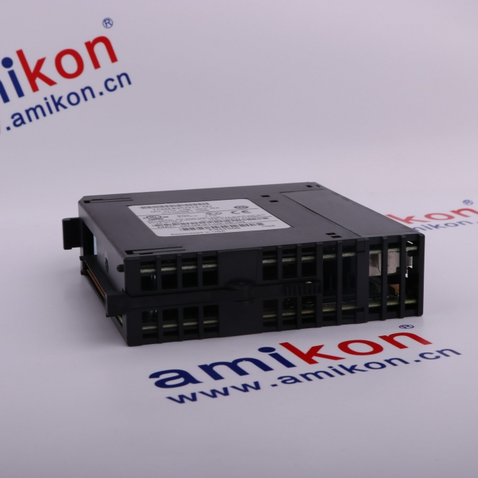 IC754VGI06STD | GE | IN STOCK WITH 1 YEAR WARRANTY ?BRAND NEW