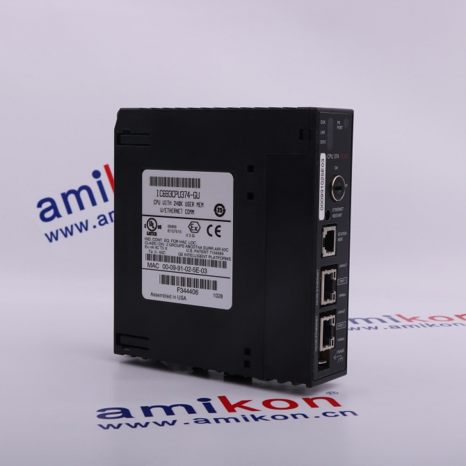 6ES7400-1TA01-0AA0 | SIEMENS | DISCOUNT TODAY ?BRAND NEW