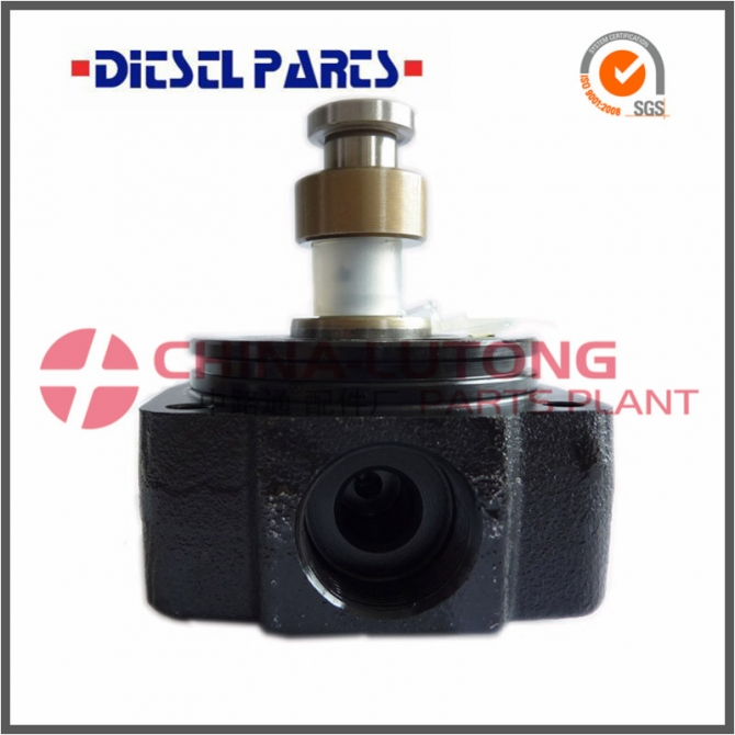 096400-0451 Delivery Valve,valves,fuel Delivery Valve,diesel Engine Parts,parts,engine Parts,elements,pump Delivery Valve,bosch Delivery Valve,
