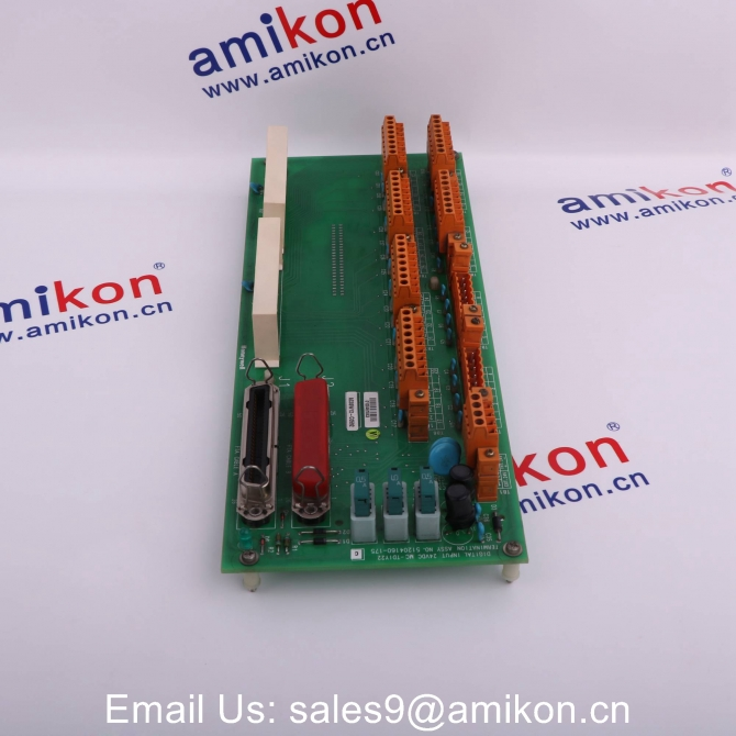 HONEYWELL	51309218-175 MC-TAMR03	NEW In factory packaging