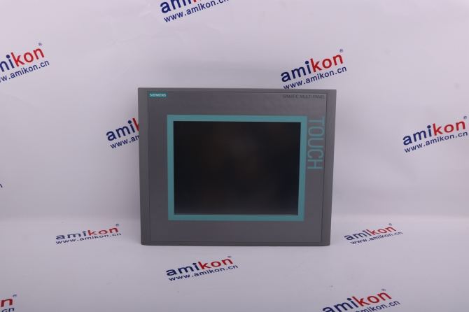 6DD1601-0AH0 | SIEMENS | IN STOCK WITH 1 YEAR WARRANTY  ?NEW AND ORIGINAL