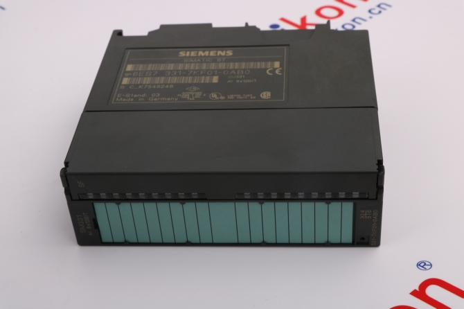 6DD1640-0AC0 | SIEMENS | IN STOCK WITH 1 YEAR WARRANTY  ?NEW AND ORIGINAL