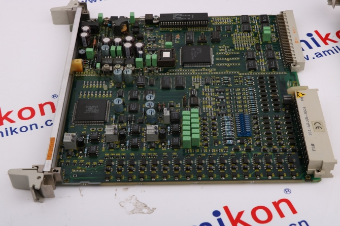 6ES7221-3BD30-0XB0  | SIEMENS |  DISCOUNT TODAY | NEW AND ORIGINAL
