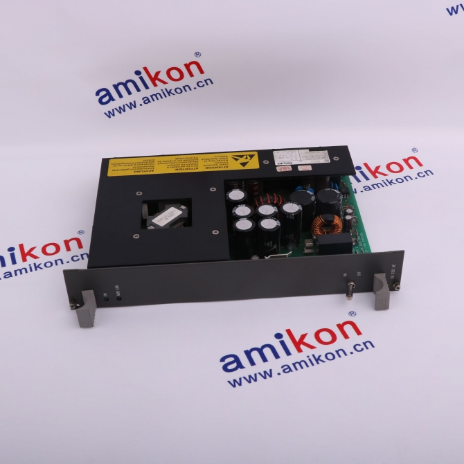 ABB Plc ACS880-04-650A-3 Free Expedited Shipping ACS88004650A3 NEW