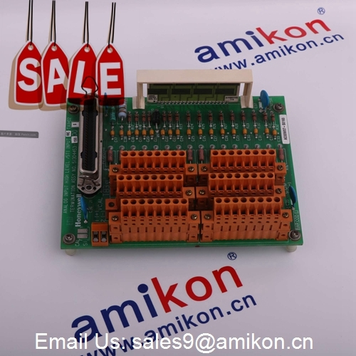 HONEYWELL	51305348-100	NEW In factory packaging
