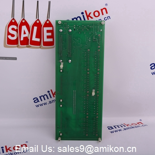 HONEYWELL	T921D-1008  T921D 1008	NEW In factory packaging